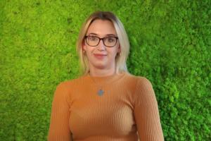 Lara Callsen